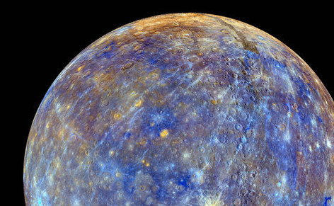 Las llanuras volcánicas de Mercurio, al descubierto - Las-llanuras-volcanicas-de-Mercurio-al-descubierto_image472_291