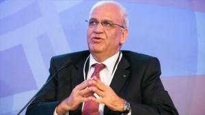 'Políticas israelíes son peores que apartheid de Sudáfrica'