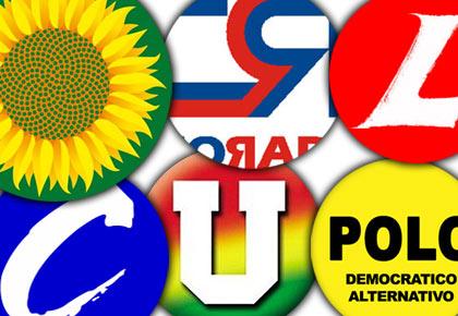 logos-partidos1