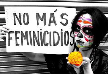 feminicidios4