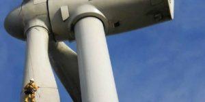 Energía renovable de las Galápagos, ejemplo para otros países