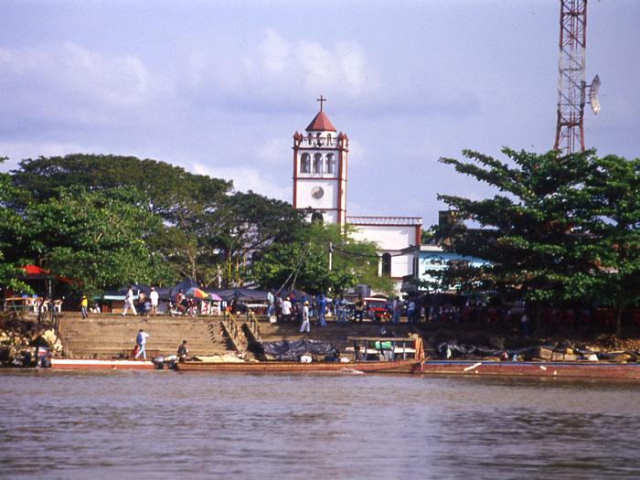 municipio-el-bagre-antoquia