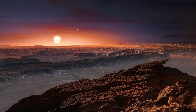 Un-planeta-similar-a-la-Tierra-orbita-en-torno-a-la-estrella-mas-cercana-al-Sol_image_380