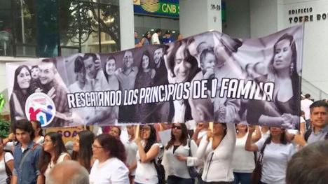 homofobia-Colombia
