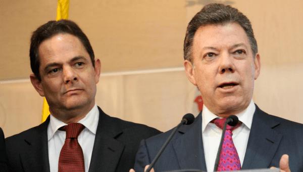 Continúa avanzando la crisis en Colombia, bajo el paraguas ominoso de Trump - vargas_lleras_y_santos_flic.png_1718483347