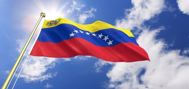 Manifiesto por la Dignidad de Venezuela - Columna - Radiomacondo