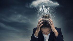 Estudio: La depresión cambia la estructura del cerebro - 09461314_xl-300x169
