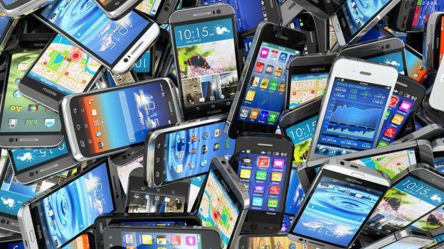 Guía de compra: smartphones para el verano - smartphones