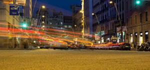El ruido del tráfico provoca tanta enfermedad como la contaminación atmosférica - El-ruido-del-trafico-provoca-tanta-enfermedad-como-la-contaminacion-atmosferica_image_380-300x141