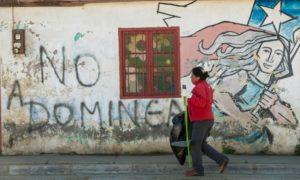 Minería versus pingüinos, la batalla que divide en Chile - 66f2cf2a2769029a505532c4783493e12e08c26a-300x180