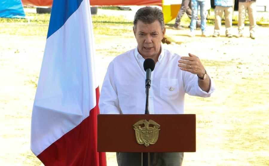 Gobierno traiciona a comunidades del Paro Nacional - Gobierno-incumple-Paro-Nacional-Indefinido-Colombia