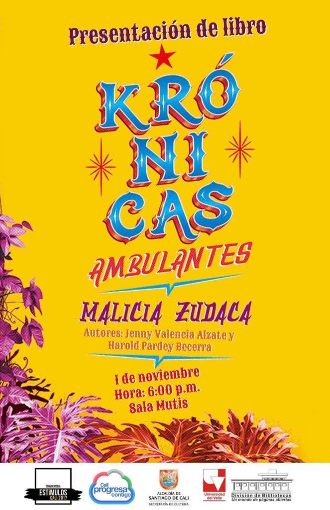 Las crónicas nómadas  de Malicia Zudaca - IMG_0982-663x1024