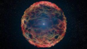 Científicos descubren una supernova que se niega a morir - 15323997_xl-300x169