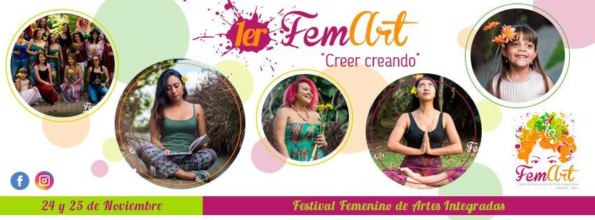 Informe sobre el Primer encuentro femenino de arte en Medellín y Bello - 23319221_888819144617267_2387120150734802637_n