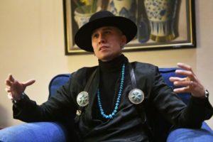 """""""Taboo"""", de Black Eyed Peas, pide prevenir y educar sobre el cáncer - 4596a2a14ece7d17f42850fb8da07f44a91b4389-300x200"""
