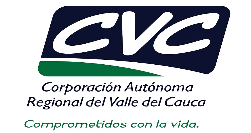 Fiscalía investiga Director de C.V.C - CVC-01