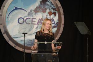 Una expedición canadiense transmitirá las profundidades del océano en internet - 6f36eb0a2d721667e071f4b3f110ff81cb8eda20-300x200